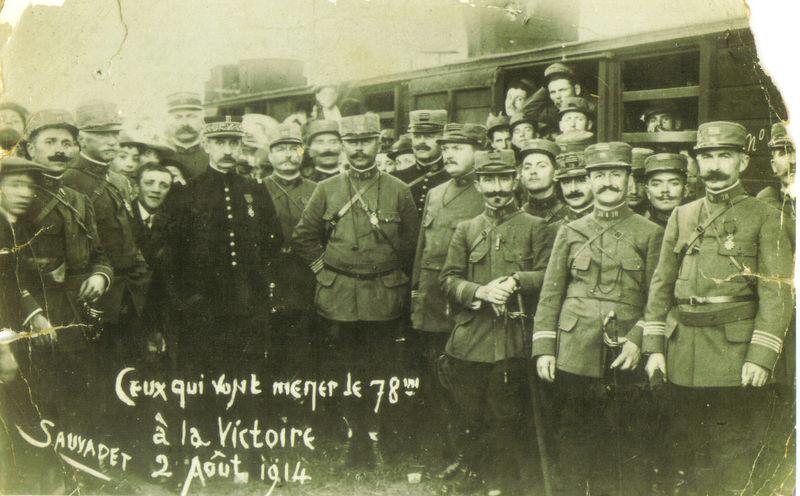 1914 009