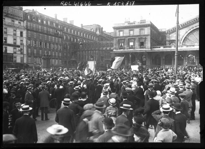 1914 010