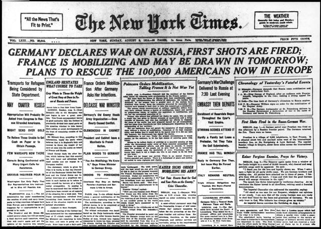 1914 017