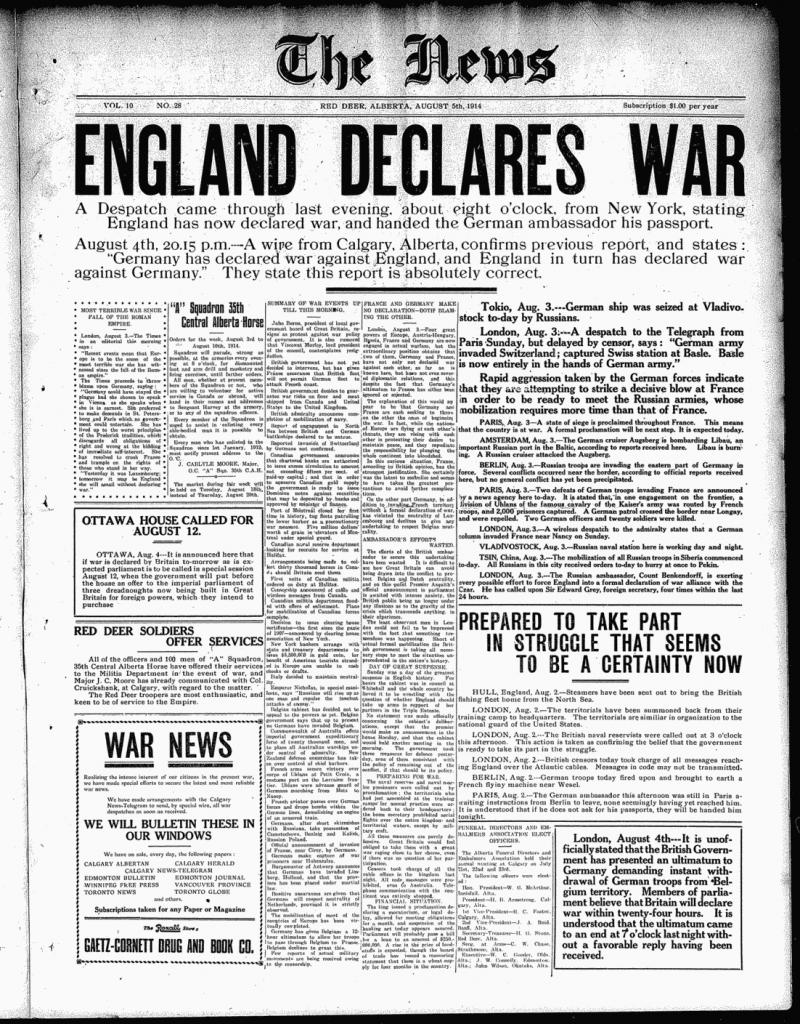 1914 038