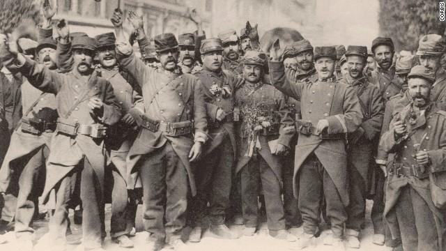 1914 039