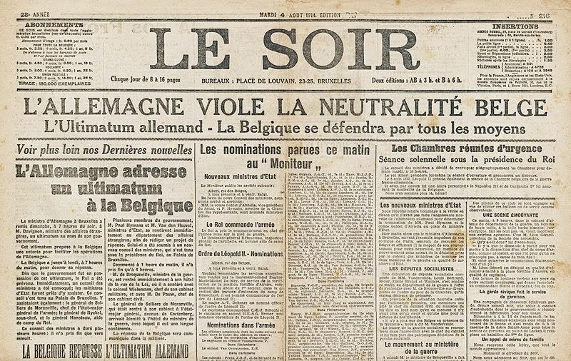 1914 040