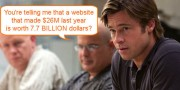 web-Moneyball-2