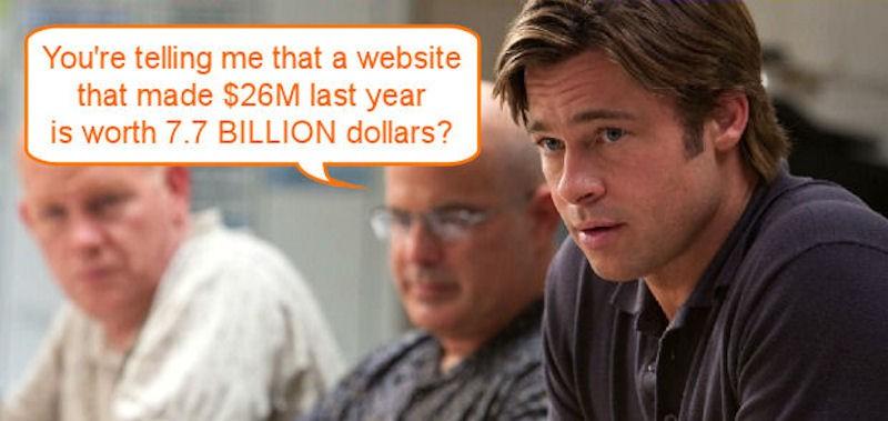 web-Moneyball-2