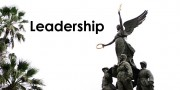z-web-leadership