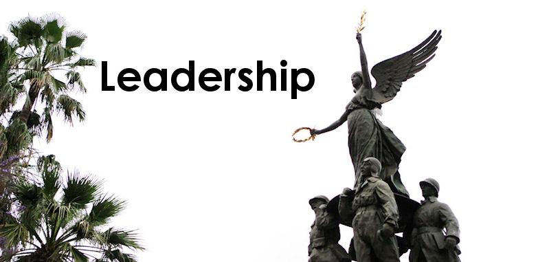 z-web-leadership