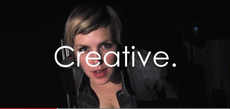 zz-creative001