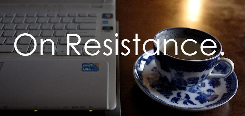 zz-web-resistance