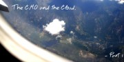 zz-Cloud1
