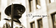zz-web-100-yrs