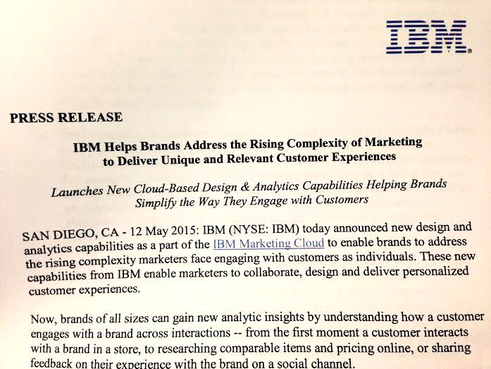 IBM26