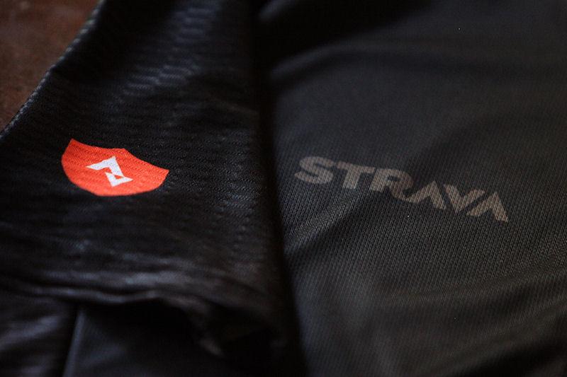 Strava0014s