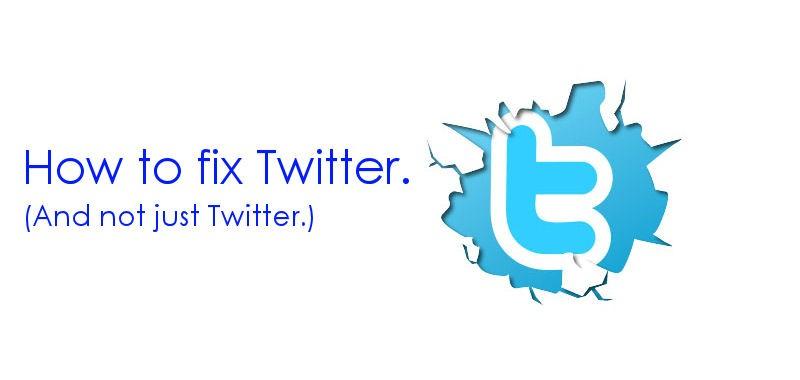 zz web TwitterFix
