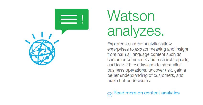 Watson11