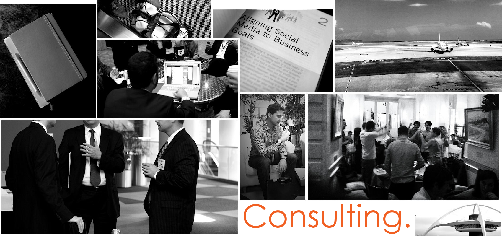 Web header consulting.png