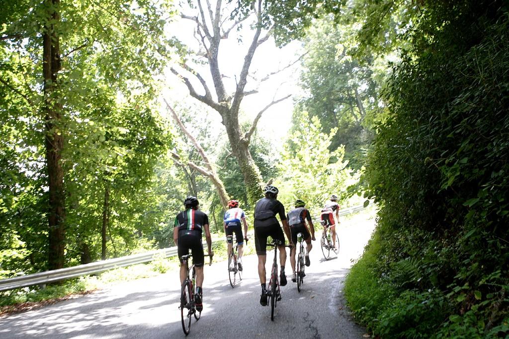 cycling0003