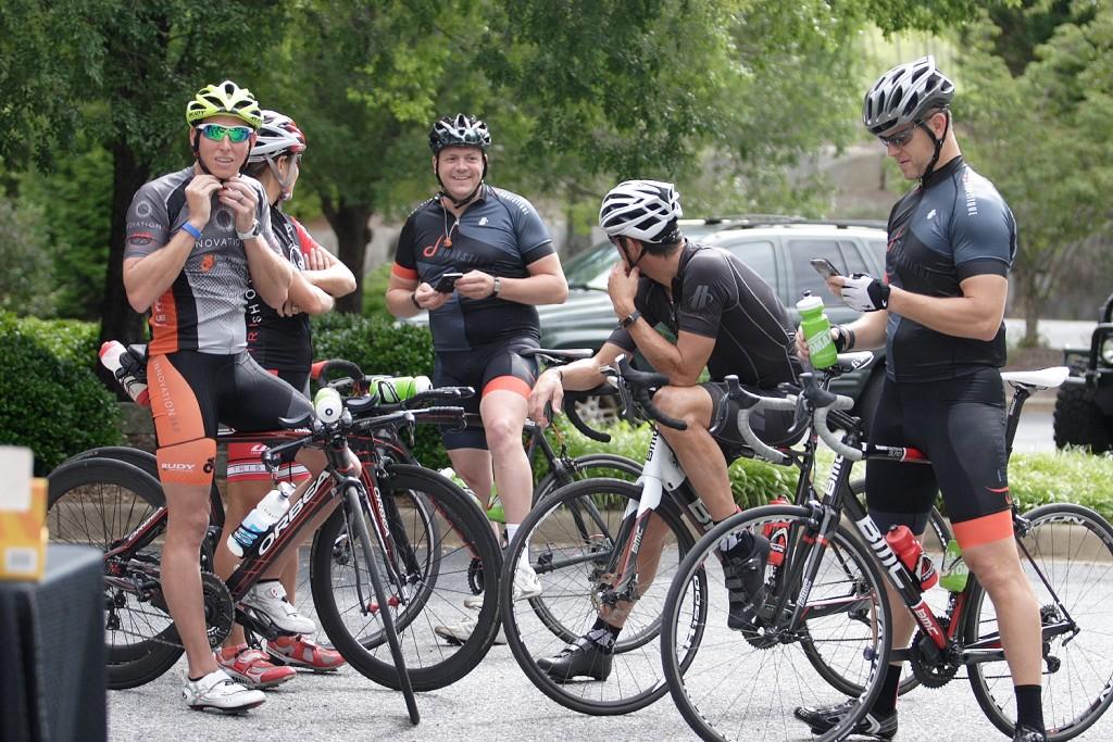 cycling0004