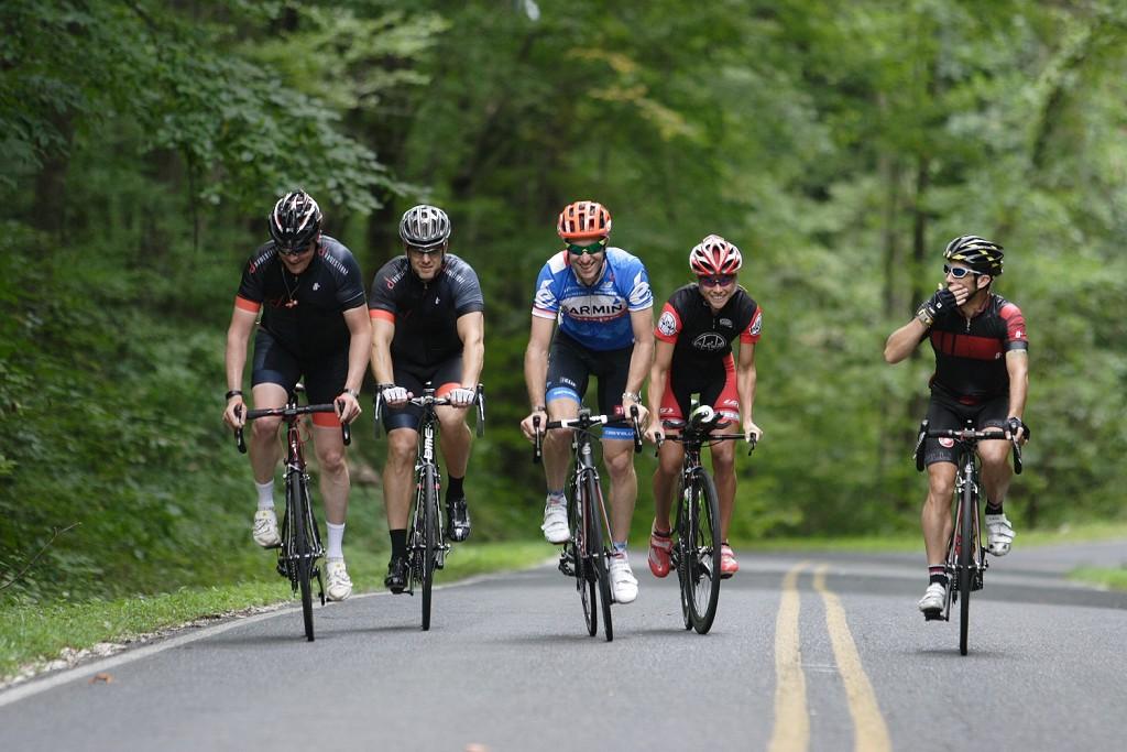 cycling0006